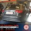 Audi RS3 2.5T 340 HP_1