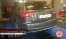 Audi RS3 2.5T 340 HP_2