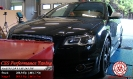 Audi S3 2.0 TFSI 265 HP