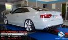 Audi S5 4.2 FSI 354 HP