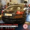 Audi TT 2.0 TFSI 200 HP