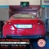 Audi TT 2.0 TFSI 200 HP Stage 3