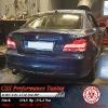 BMW E8x 123d 204 HP