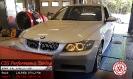 BMW E9x 330d 231 HP