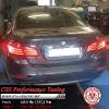 BMW F1x 518d 143 HP_1