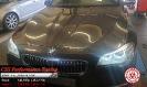BMW F1x 518d 143 HP_2