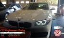 BMW F1x 520d 143 HP