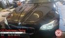 BMW F1x 520d 190 HP