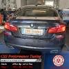 BMW F1x 535d 313 HP_1