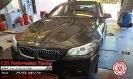 BMW F1x 535d 313 HP