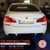 BMW F1x M5 560 HP