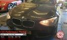 BMW F2x 114i 102 HP