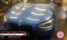 BMW F2x 118d 143 HP