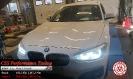 BMW F2x 118d 150 HP_2
