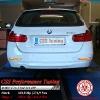 BMW F3x 316d 116 HP - N47D20