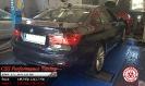 BMW F3x 316i 136 HP