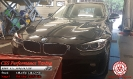 BMW F3x 318d 143 HP