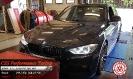 BMW F3x 330d PP 286 HP