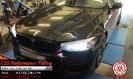 BMW G3x 520d 163 HP