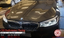 BMW G3x 530d 265 HP