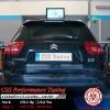 Citroen C5 2.0 HDI 140 HP