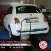 Fiat 500 1.3 MultiJet 75 HP_1