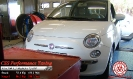 Fiat 500 1.3 MultiJet 75 HP