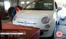 Fiat 500 1.3 MultiJet 75 HP