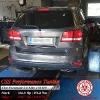 Fiat Freemont 2.0 Mjet 170 HP