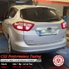 Ford C-Max 1.6 Ecoboost 150 HP_1