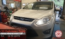 Ford C-Max 1.6 Ecoboost 150 HP_2