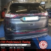 Ford Edge 2.0 TDCi 210 HP
