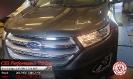 Ford Edge 2.0 TDCi 210 HP_2