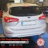 Ford Focus 1.0 Ecoboost 125 HP GPF