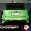 Ford Focus RS 305 HP