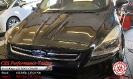 Ford Kuga 2.0 TDCi 150 HP_2