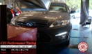 Ford Mondeo 2.0 TDCi 140 HP
