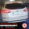 Ford Mondeo 2.0 TDCi 180 HP_1