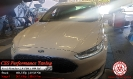 Ford Mondeo 2.0 TDCi 180 HP_2