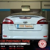 Ford Mondeo 2.2 TDCI 175 HP