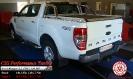 Ford Ranger 2.2 TDCi 150 HP