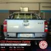 Ford Ranger 2.5 TDCI 143 HP
