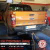 Ford Ranger 3.2 TDCi 200 HP_1