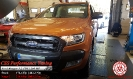 Ford Ranger 3.2 TDCi 200 HP_2