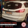 Ford S-Max 2.0 TDCi 120 HP_1