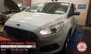 Ford S-Max 2.0 TDCi 120 HP