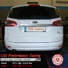 Ford S-Max 2.0 TDCi 140 HP_1