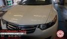 Honda Accord 2.2 i-DTEC 150 HP