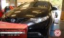 Honda Civic 1.6 i-DTEC 120 HP