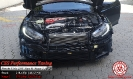 Honda Civic 2.0T Type R  320 HP Stage 2